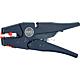 Knipex KN-1240200. Автоматические клещи для удаления изоляции самонастраивающийся KNIPEX 12 40 200