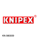 Knipex KN-980009. Ключ рожковый односторонний KNIPEX 98 00 09