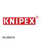 Knipex KN-980018. Ключ рожковый односторонний KNIPEX 98 00 18